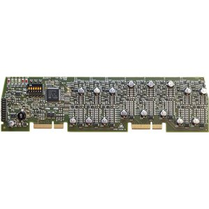 8 CHANNEL CONVENTIONAL ZONE PANEL MODULE-S792