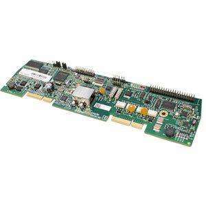 Media Gateway Panel Module - 5788
