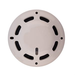SOC-24V - Conventional Photoelectric Smoke Detector