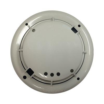 ACD-V - Multi-Criteria Sensor - Smoke, Heat, CO Detector
