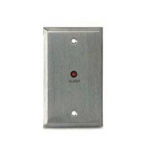 MS-RA Remote Alarm LED