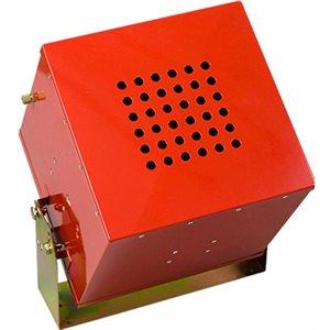 FirePro Xtinguish™ FNX-3000 Aerosol Generator, 3000g
