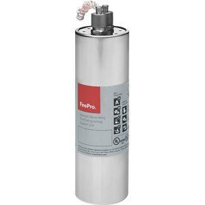 FirePro Xtinguish™ FNX-80S Aerosol Generator, 80g