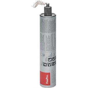 "FirePro Xtinguish™ Generator, 20g for use with BTA2S (""short"" version BTA only)"