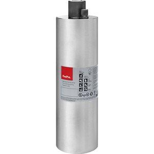 FirePro Xtinguish™ FNX-500S Aerosol Generator, 500g