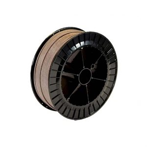 AA-0100 (100m) Analogue LHD Cable PVC