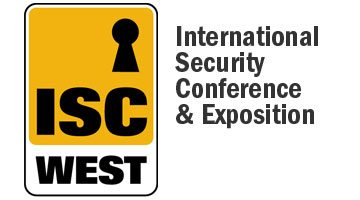 iscwest_2018